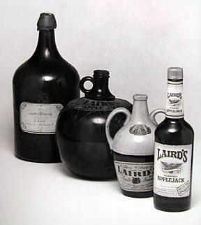lairds-bottle_evolution