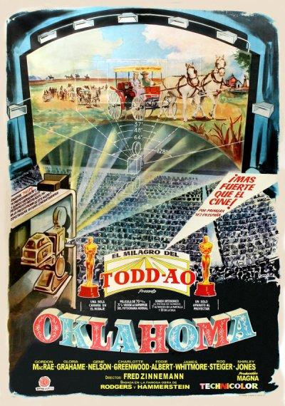 OklahomaToddAO