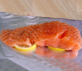 salmonfillet