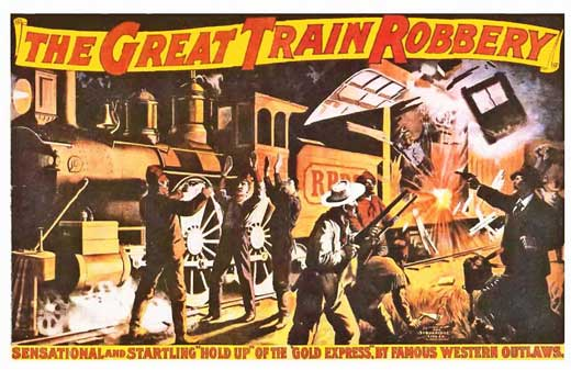 the-great-train-robbery-movie-poster-1903-1020549358