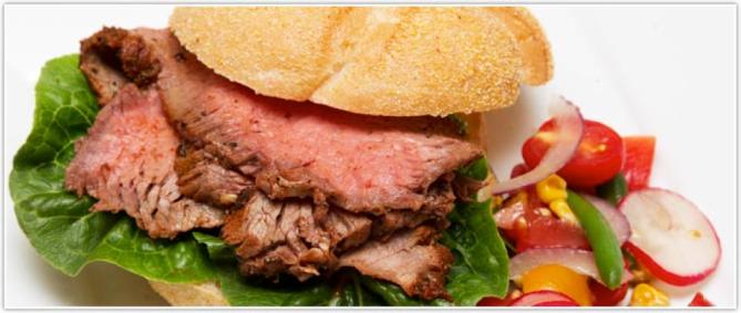 beef-marinade