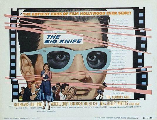 bigknife-lobby