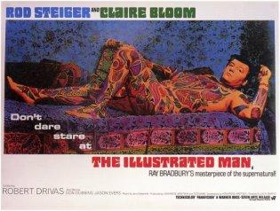 illustrated-man-movie
