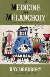 MedicinforMelancholy