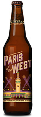 paris-beer