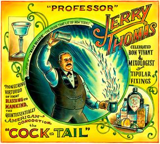 Professor Thomas