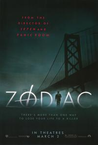 zodiac-movie-poster-2007-1010403300