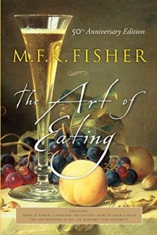 art-of-eating