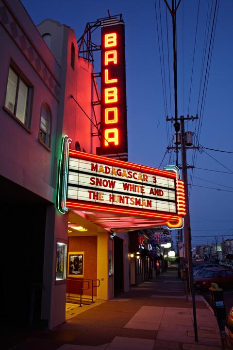 Balboa_Theater_-1975