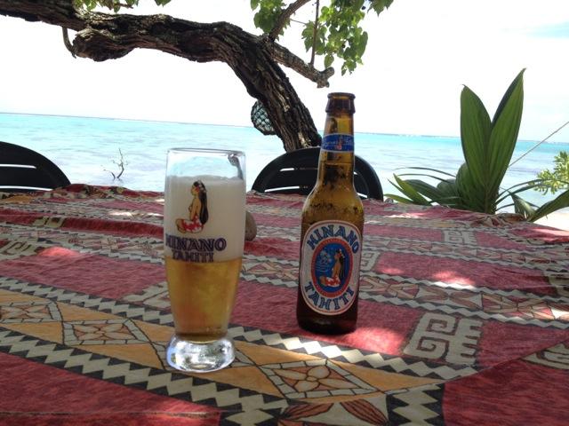 BeeratBeachCafe