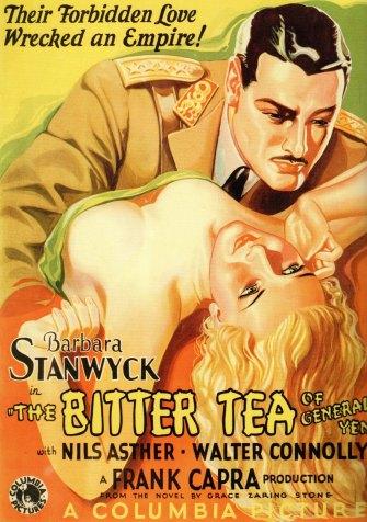 bitter-tea-poster