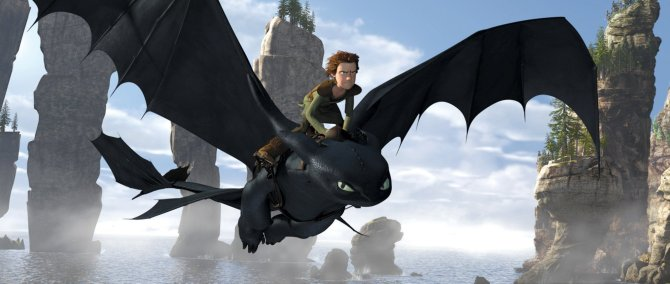 hiccup-toothless-how-to-train-your-dragon-9626230-2000-850-how-to-train-your-dragon-3-the-dark-secret-about-hiccup-toothless-spoilers