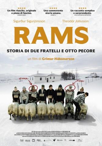 RAMS-poster3