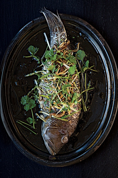 recipe_cantonese-style-steamed-sea-bass_500x750