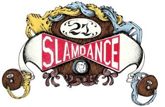 Slamdance21