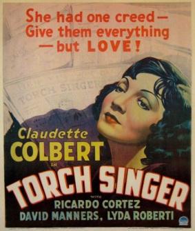 torch+singer2