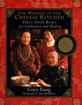 Wisdom-Chinese-Kitchen-cover