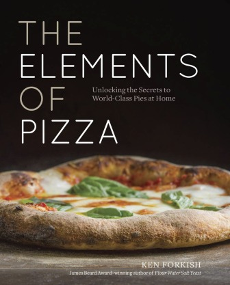 elements-of-pizza