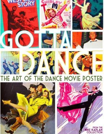 Gotta Dance cover