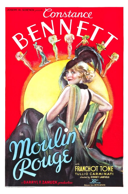 Moulin_Rouge_poster_1934