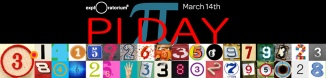 pi_day_header