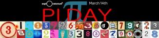 pi_day_header