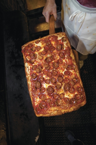 square-pepperoni-back-cover