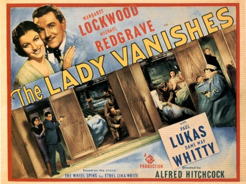 The-Lady-Vanishes-poster