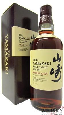 whiskyart1