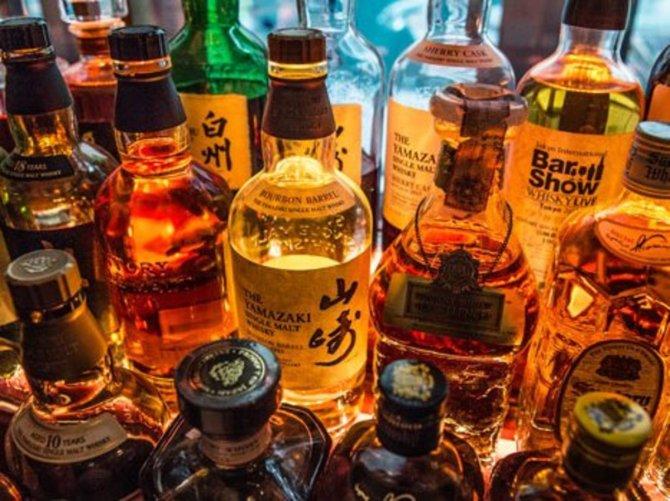 whiskyart6