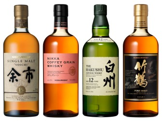 whiskyart7