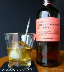 whiskyart8