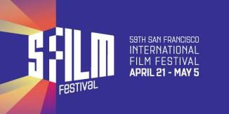 2016_SFIFF poster