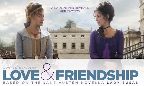 Love-Friendship horiz poster.jpg