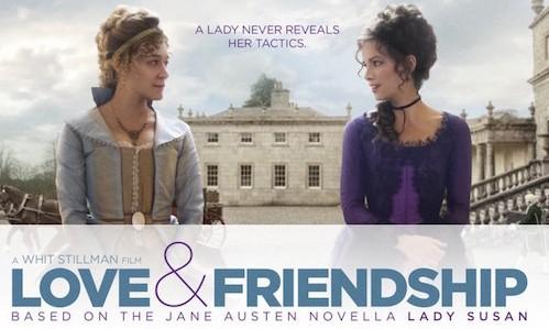 Love-Friendship horiz poster.jpg