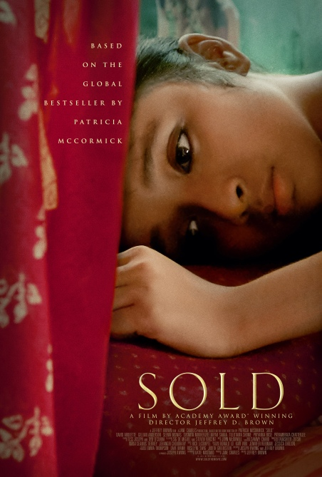 sold-movie-poster
