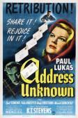 address-unknown-movie-poster-1944-1020458193