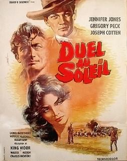 duel-sun_fr_lg_a