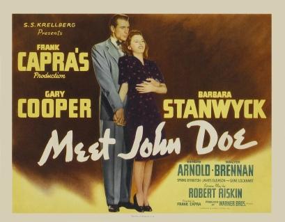 Poster_-_Meet_John_Doe_02