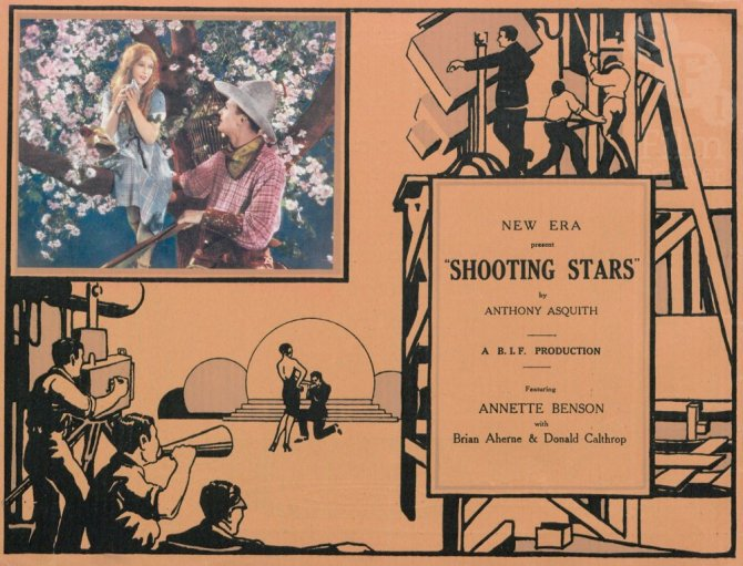 shooting-stars-1928-pressbook-cover