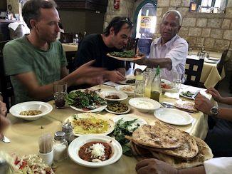 israeli_cuisine_film_crew_El_Babor.jpg
