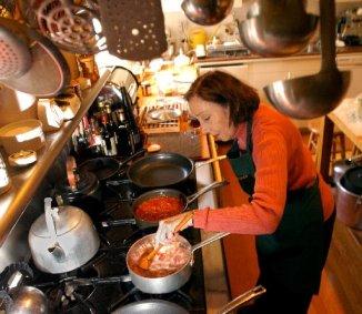 Joyce at stove.jpg