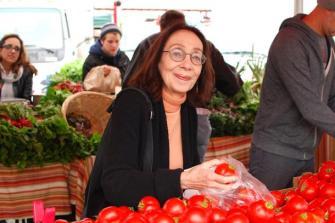 joyce_goldstein_tomatoes
