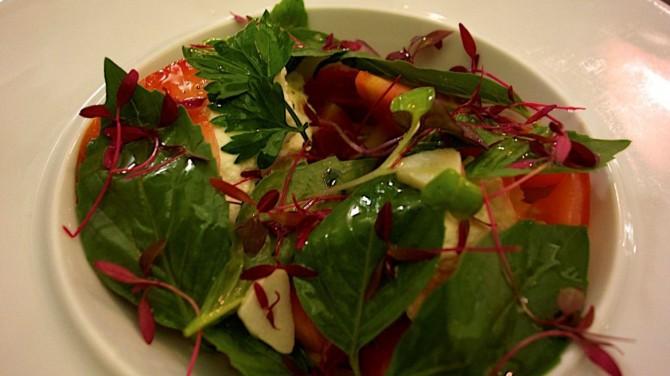 LUCIOUS Israeli_cuisine_greens-.jpg