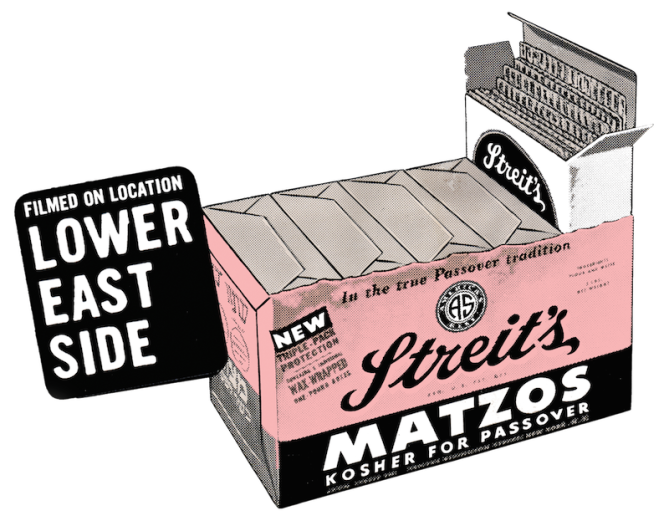 matzo-box-movie