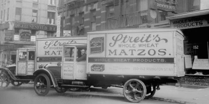 Matzo truck.jpg