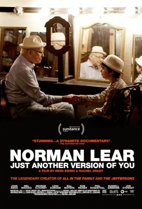 norman_lear_just_another_version_of_you