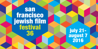 SFJFF36-poster.png
