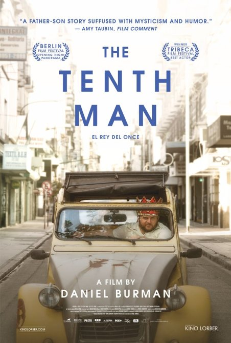 The-Tenth-Man-2016