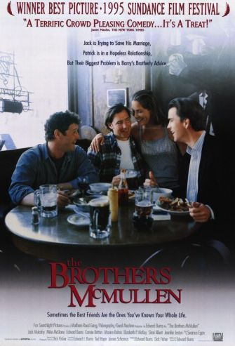 Brothers-Mac-poster